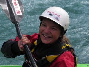 Karen Hedegaard Lyngsøe